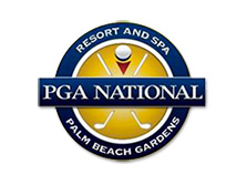 PGA Nationals