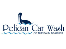 Pelican Car Wash