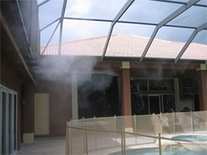 mist-cooling-residential-1